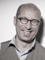 Michael Wachholz