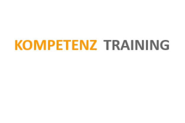 KOMPETENZ TRAINING