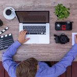 Wie helfen Ihnen bei Ihren Online-Trainings und Webinaren